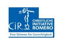 Christliche Initiative Romero e.V.: Grüne Mode
