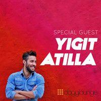Yigit Atilla Dogglounge Radio Guest Mix (14.11.14) by Yigit Atilla on SoundCloud