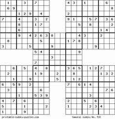 photograph regarding Mega Sudoku Printable named 144 Ideal I Such as-Mazes Puzzles pictures within just 2018 Maze