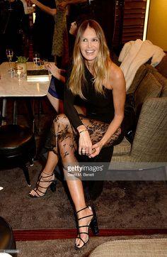 51-Year-Old Elle Macpherson Still Has The Bikini Butt Of A ...