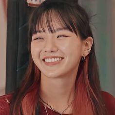 Aesthetic Beauty, Aesthetic Girl, Korean Actresses, Actors & Actresses, Mbti, Korean Short Hair, Sweet Home, Korean Beauty Girls, Home Icon