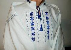 Iie personalizată barbați modelul 20 - Special Alese Boho, Ethnic, Costume, Sweatshirts, Sweaters, Jackets, Beauty, Fashion, Shirts