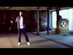 Yo no voté por ti - Akil Ammar - Videoclip [HD]