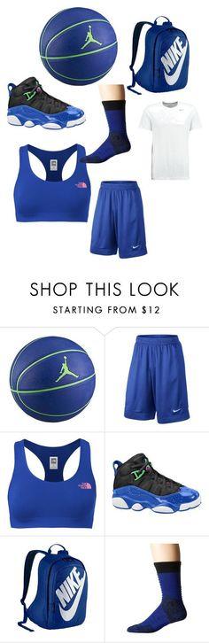 33 ideas sport basketball shoes - Sports NEWS Sporty Outfits, Nike Outfits, Athletic Outfits, Athletic Wear, Work Outfits, Fashionable Outfits, Basketball Workouts, Sports Basketball, Basketball Shoes