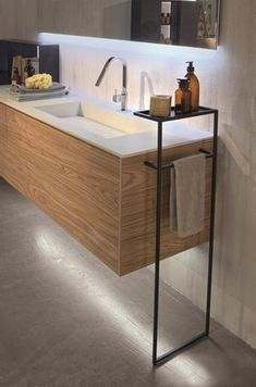 Great Free of Charge Bathroom Storage design Tips Immediately after intelligent bathroom storage thoughts? Bathroom storage is actually required for k Diy Bathroom Decor, Bathroom Colors, Bathroom Furniture, Bathroom Interior, Bathroom Storage, Bathroom Lighting, Bathroom Pink, Bathroom Ideas, Shower Ideas