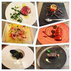 次元の違う料理を頂きました。 本当に、1つ1つのこだわりがすごいな〜って伝わる食事。素材の味がした。🐟🥚🐂 Noel Bistronomic Naganoさん、ありがとうございました。 #かなの誕生日 #フレンチ #オーガニック #オーガニック食材 #アンチエイジング #有機野菜 #スーパーフード #美容 #健康 #美食 #無農薬野菜 #信州 #長野 #食材 #贅沢 #料理 #コース料理 #肉 #オマール海老 #たまにはいいよね