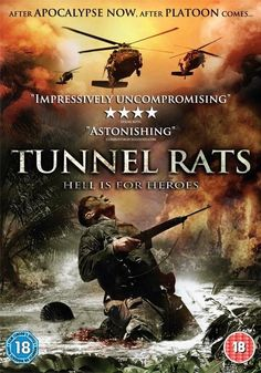 59 Best Tunnel Rats Images On Pinterest