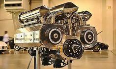 1670 best m o t o r s images in 2019 engine motor engine antique rh pinterest com