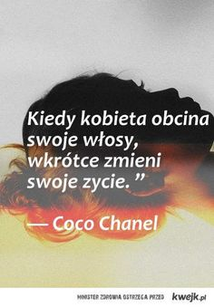 Me Quotes, Motivational Quotes, Inspirational Quotes, More Than Words, Some Words, Wise Men Say, Coco Chanel, Good Advice, Deep Thoughts