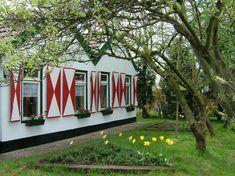 Natuurhuisje 23818 - vakantiehuis in Veelerveen Mirror, Private Garden, Countryside, Dutch, Home Decor, Farmhouse, Style, Renting, Houses