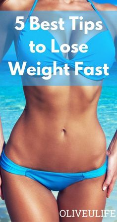 Lose weight fast with the best 5 tips   Fast Weight Loss   Fitness   Heathy   Healthy Living   Skinny   Toned   Get Fit