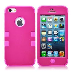$7.99 - FOR IPHONE 4S Comparable to Commuter Series Hybrid Pink White Case for iPhone 4 & 4S - In Package by generic defender comparable to defender iphone 4S, http://www.amazon.com/dp/B00BQFBF6Q/ref=cm_sw_r_pi_dp_8hUKrb05VKY0E