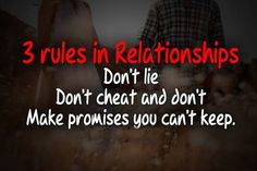 Love Quotes, Dating tips, Relationship advice, Marriage counseling. How to Succeed in a first date and build a healthy and happy relationship that will last Favorite Quotes, Best Quotes, Love Quotes, Inspirational Quotes, Random Quotes, Romantic Quotes, Relationship Advice Quotes, Relationships Love, Relationship Pictures