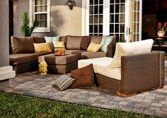 Google Image Result for http://cdn.decoist.com/wp-content/uploads/2012/04/outdoor-sofa-with-pillows.jpg