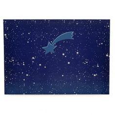 Cielo luminoso pesebre con estrellas y cometa 50x70 | venta online en HOLYART Diagram, Map, World, Stars In The Sky, Kites, Nativity Sets, Nativity Scenes, So Done, Miniatures