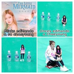 Read 15 from the story memes twice by (Cielo Fernandez) with 424 reads. twice, memes. Memes Blackpink, Funny Kpop Memes, Best Memes, K Pop, Fandom Kpop, Twice Fanart, Adult Coloring Book Pages, Funny Me, One In A Million