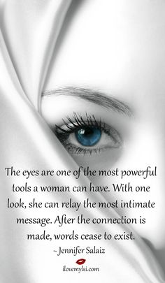 Eyes Are Captivatingly Beautiful Eyesthe Windows To Our Souls
