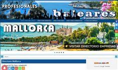 Baleares (Mallorca, Menorca, Ibiza, Baleares) y la península Madrid. www.trabajaribiza.com www.trabajarmallorca.com wwwtrabajarmenorca.com www.trabajarmadrid.com Baleares,Ibiza, Mallorca, Menorca, Madrid #trabajar #trabajo #empleo #ofertas #bolsa #ibiza #baleares #Menorca #Mallorca #patrocinio #publicidad #empresas #negocios #negocio