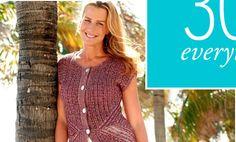 Women's Apparel & Fashion Accessories | Coldwater Creek