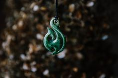 Find the perfect jade, greenstone, pounamu necklace, that speaks to you. Browse our entire range of pounamu pendants in one place; filter by type or stone to help narrow your choice. Jade Necklace, Pendant Necklace, Maori Designs, Fish Hook, Mj, Pendants, Necklaces, Stone, Jewelry