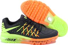 Light breathable, dressed in a sense, a perfect fit and ideal cushioning effect bring you dream of running experience. Light mesh fabric to cover the entire shoe body, greatly enhance permeability is, the boots is designed for both feet provides excellent package and comfortable feeling, more will foot minimizes the unnecessary sliding inside the shoe, first-class design help your athletic performance more hasten is perfect.