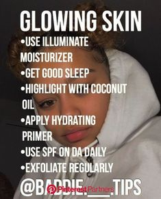 Face Skin Care, wouldn't you enjoy a skin care procedure that would really help? Look at those post reference 7481311673 here. Beauty Tips For Glowing Skin, Clear Skin Tips, Beauty Skin, Skin Care Regimen, Skin Care Tips, Skin Care Routine For 20s, Clear Skin Routine, Face Routine, Face Skin Care