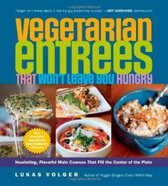 the hungry student vegetarian cookbook more than 200 quick and simple recipes the hungry cookbooks