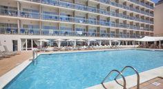 Grupotel Cala San Vicente - 4 Star #Hotel - $86 - #Hotels #Spain #SantJoandeLabritja http://www.justigo.tv/hotels/spain/sant-joan-de-labritja/grupotel-cala-san-vicente_12298.html