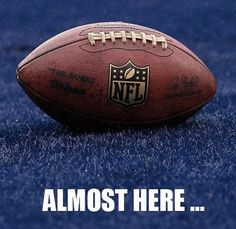 Sports travel packages for NFL Super Bowl, Masters Golf, Kentucky Derby, NBA All-Star and more. Football Quotes, Football Is Life, Football Season, Nfl Football, College Football, Football Slogans, Nfl Superbowl, Football Humor, Alabama Football
