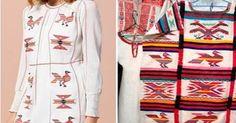 Apropiación Cultural, Kimono Top, Culture, Tops, Women, Fashion, Embroidery, Moda, Fashion Styles