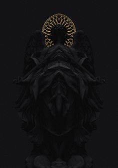 https://www.behance.net/gallery/47527749/Carpe-Noctem
