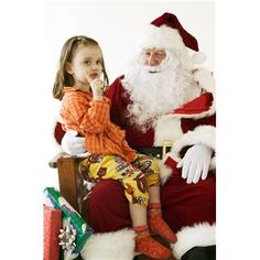 Christmas Gift Ideas for Kids in Daycare