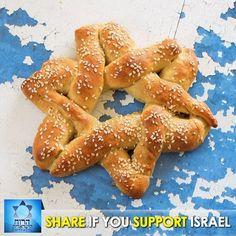 rosh hashanah shofar video