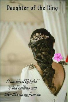 wanna give your hair a new look ? Braided hairstyles is a good choice for you. Here you will find some super sexy Braided hairstyles, Find the best one for you, Daughters Of The King, Daughter Of God, Braided Hairstyles, Wedding Hairstyles, Party Hairstyles, Hairdos, Hairstyles 2016, Bride Of Christ, King Of Kings