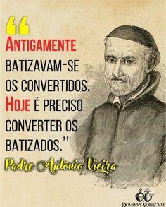 Catholic, Father, Humor, Santa Teresa, Reflection Quotes, Wisdom Quotes, Pictures Of Jesus, Catholic Saints, Jesus Pictures