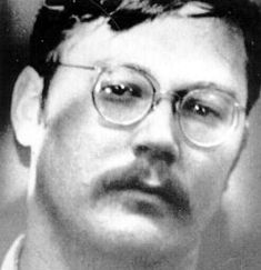 Edmund Emil KEMPER III victims ... His grandparents / Six female hitchhikers / His mother and one of her friends