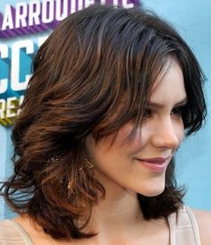 dark hair color ideas with lowlights - Google Search