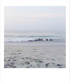 ♡ beach bum ♡