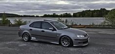 Saab 9-3ss Saab 9 3 Aero, Saab Automobile, Le Mans, Custom Cars, Volvo, Cars And Motorcycles, Gears, Classic Cars, Racing