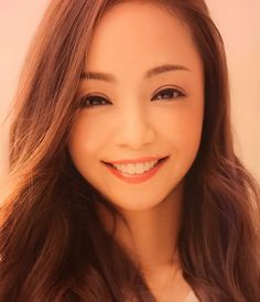 Okinawa, Prity Girl, Japanese Beauty, Cool Girl, Hairstyle, Singer, Smile, Celebrities, Cute