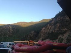Best Place for Specialty Lodging in Roaring Fork Valley! Glenwood Canyon, Rafting, Lodges, Fork, Cabin, Places, Cabins, Forks, Cottage