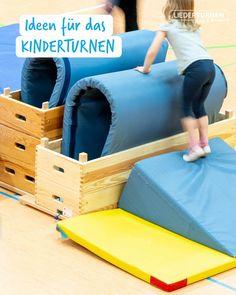 Kids Gym Equipment, Parkour Kids, Outdoor Activities, Activities For Kids, Physical Education Activities, Pe Games, Pediatric Ot, Parenting Teens, Life Skills