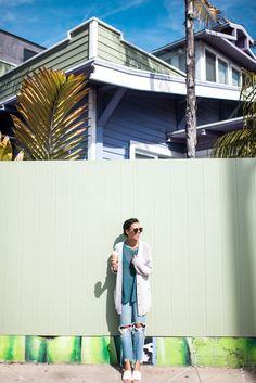 Style Me Grasie / tgif //  // #Fashion, #FashionBlog, #FashionBlogger, #Ootd, #OutfitOfTheDay, #Style