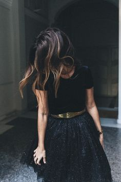 Black_Swang-Maje-Rivera_Dress-Tulle_Dress-Ballerina_Inspiration