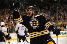 David Krejci from the Boston Bruins. Good luck in the SCF! Rather see Boston hoist the Cup over the fucking Hawks. Hockey Goal, Ice Hockey Teams, Hockey Players, Sports Teams, Dont Poke The Bear, Old Sports Cars, Sport Cars, Free Sports Picks, Boston Bruins Hockey