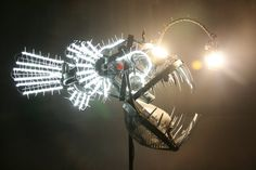 angler-fish-lamp-5.jpg