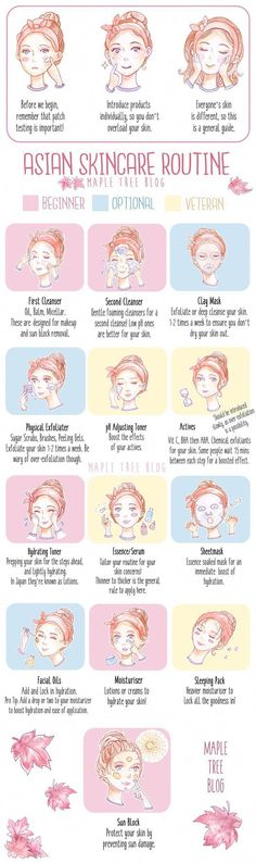 Acne Eliminate Your Acne - Take your skin to the next level with the Free Presentation Reveals 1 Unusual Tip to Eliminate Your Acne Forever and Gain Beautiful Clear Skin In Days - Guaranteed! Skin Tips, Skin Care Tips, Beauty Care, Beauty Skin, Beauty Dust, Women's Beauty, Beauty Logo, Khol Eyeliner, Eyeliner Makeup
