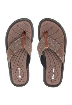 Burgundy Faux Fur Fluffy Slip-on Open Toe Womens Sandals Flip Flops Size 10