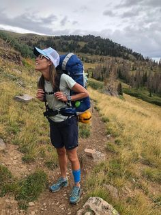 The surprise winner of last year's Leadville 100 ultramarathon credits the performance-enhancing power of parenthood. Leadville 100, 100 Mile Race, Ultra Marathon Training, Tough Day, Training Plan, The Real World, Ny Times, Real Life, Coaching