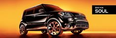 Orlando Kia North Soul By http://www.nowmarketplace.com